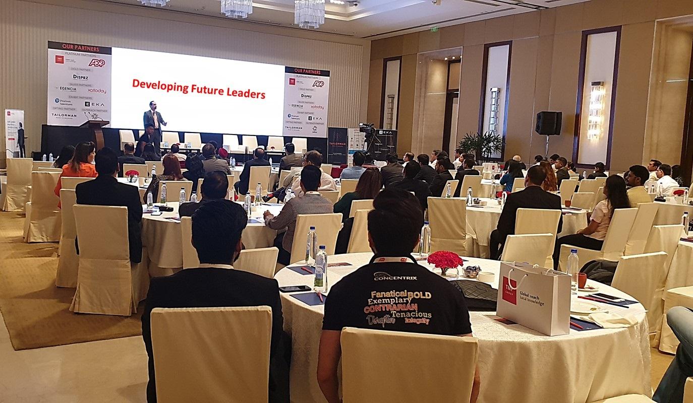 Corporate Training by Vikas Vats in Gurgaon Gurugram