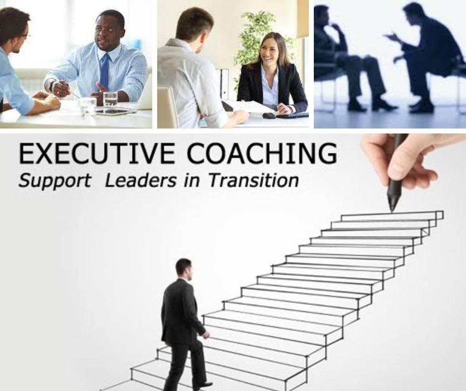 Executive Coaches - Best Executive Coach in India Vikas Vats